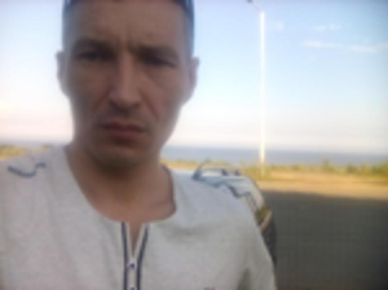 Знакомства с номерам телефона.г.арсеньев способы знакомства с девушкой видео
